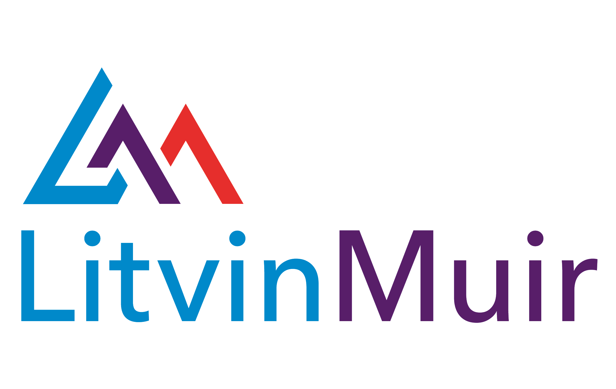 Litvin Muir